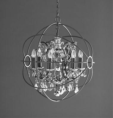 Powerlight international crystal chandeliers sydney australia crystal chandeliers aloadofball Choice Image