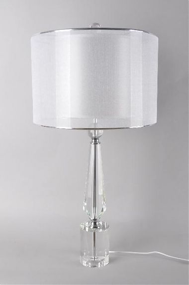 Sydney Crystal Lamp International Australia Tableamp; Powerlight Floor nwkO0P